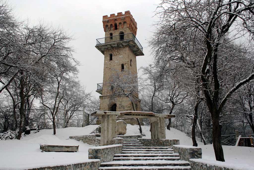 """фото """"Башня"""" метки: ,"""