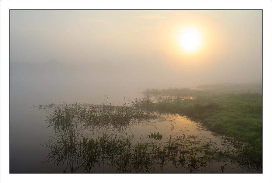 "фото ""рассвет"" метки: пейзаж, вода, закат"