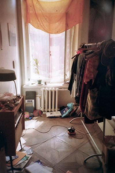 "фото ""room"" метки: ,"