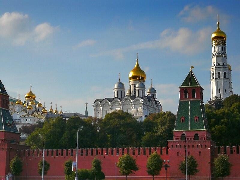 """фото """"Златоглавая Россия"""" метки: город,"""