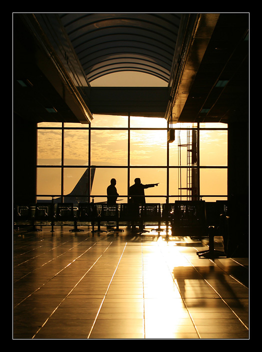 "photo ""Transfer"" tags: genre, travel,"