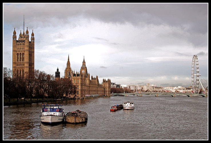 "фото ""Themse"" метки: архитектура, город, пейзаж,"