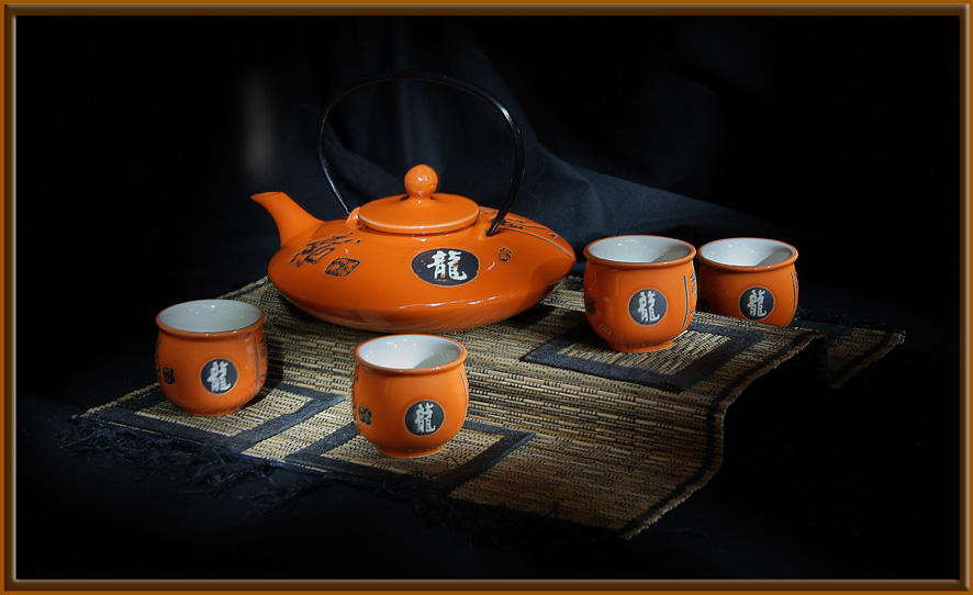 "photo ""Tea-drinking"" tags: still life,"