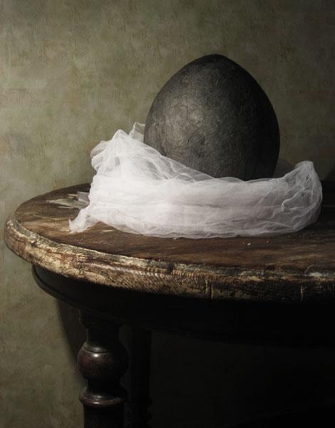 """фото """"...перерождение воздушного шарика..."""" метки: натюрморт, жанр,"""