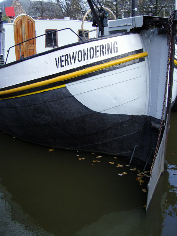 "photo ""Astonishing"" tags: landscape, water"
