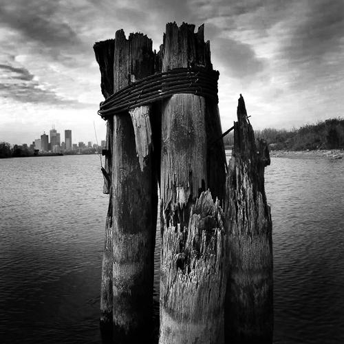 "фото ""в связке"" метки: пейзаж, вода"