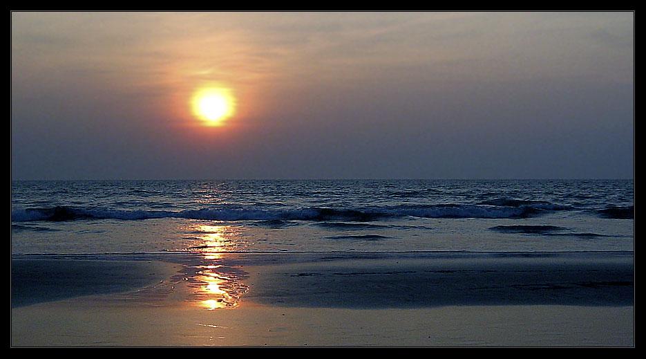 """photo """"c fall sun 3"""" tags: ,"""