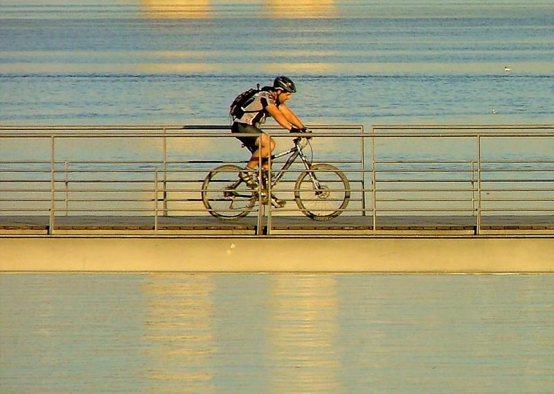 """фото """"Enjoy the ride"""" метки: город, разное,"""