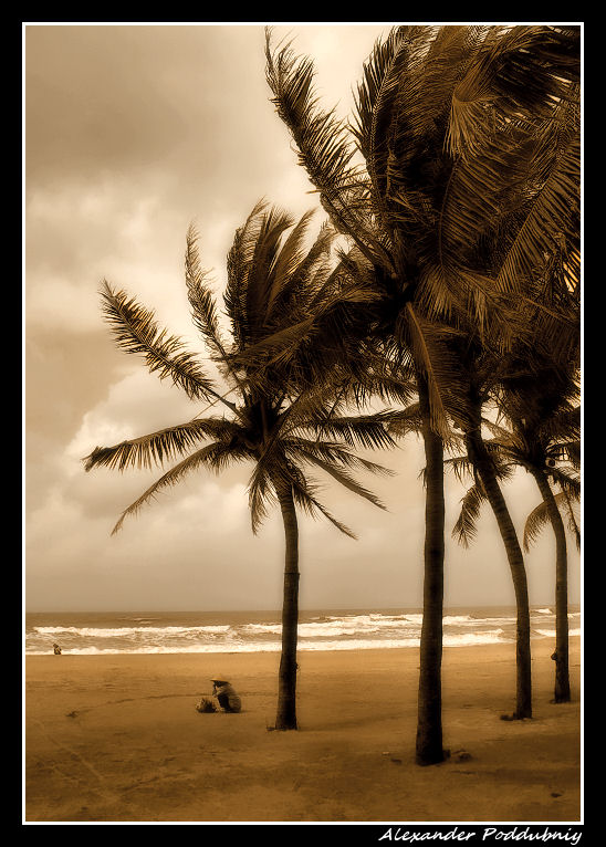 "photo ""***"" tags: travel, landscape, Asia"