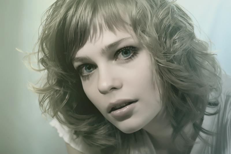 "фото ""фея"" метки: портрет, женщина"