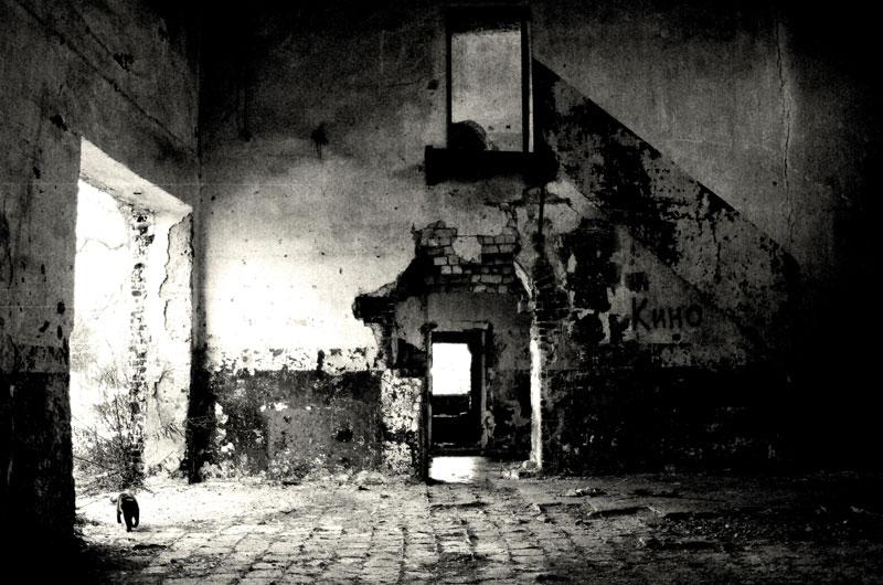 """фото """"Православная церковь XVIIIв. изнутри"""" метки: ,"""