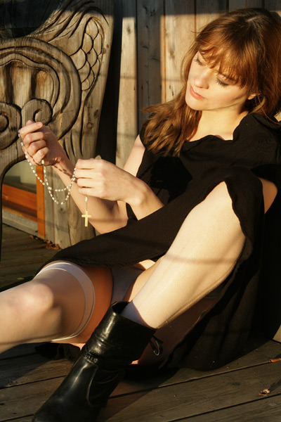"""фото """"fashion limit"""" метки: гламур, портрет, женщина"""