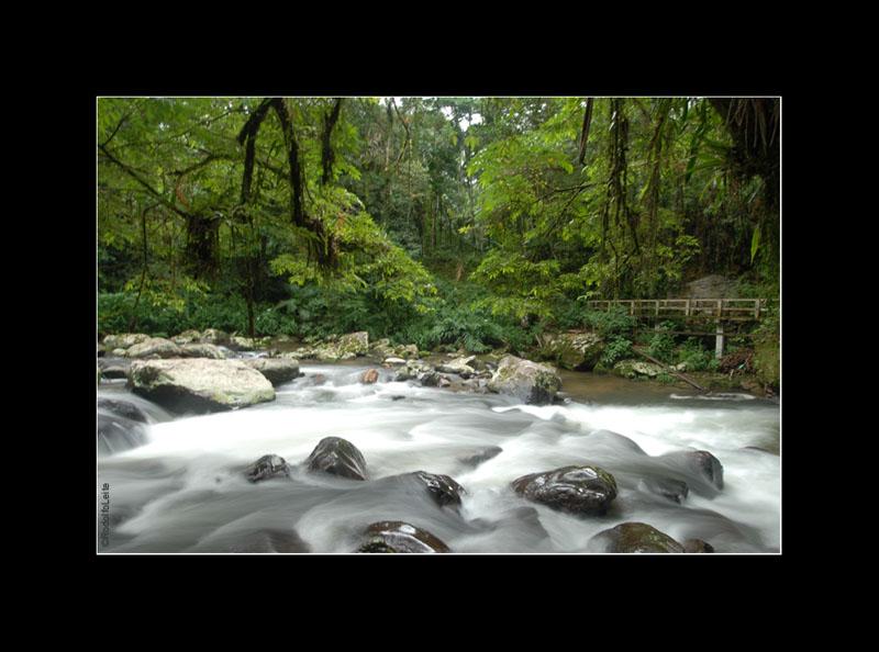 "photo ""Floating rocks"" tags: landscape, water"
