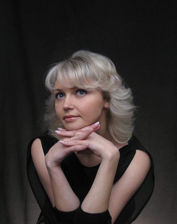 """фото """"Мечты"""" метки: портрет, женщина"""