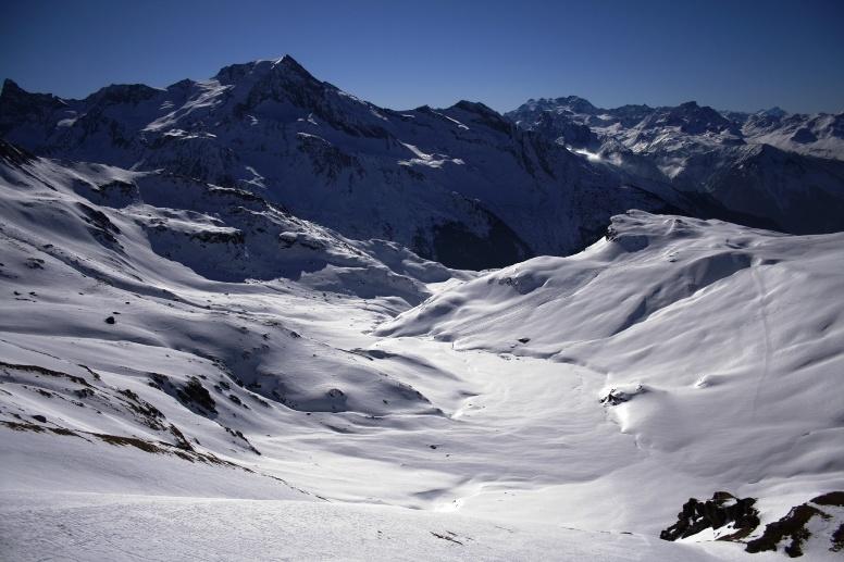 """фото """"glacier"""" метки: пейзаж, горы"""