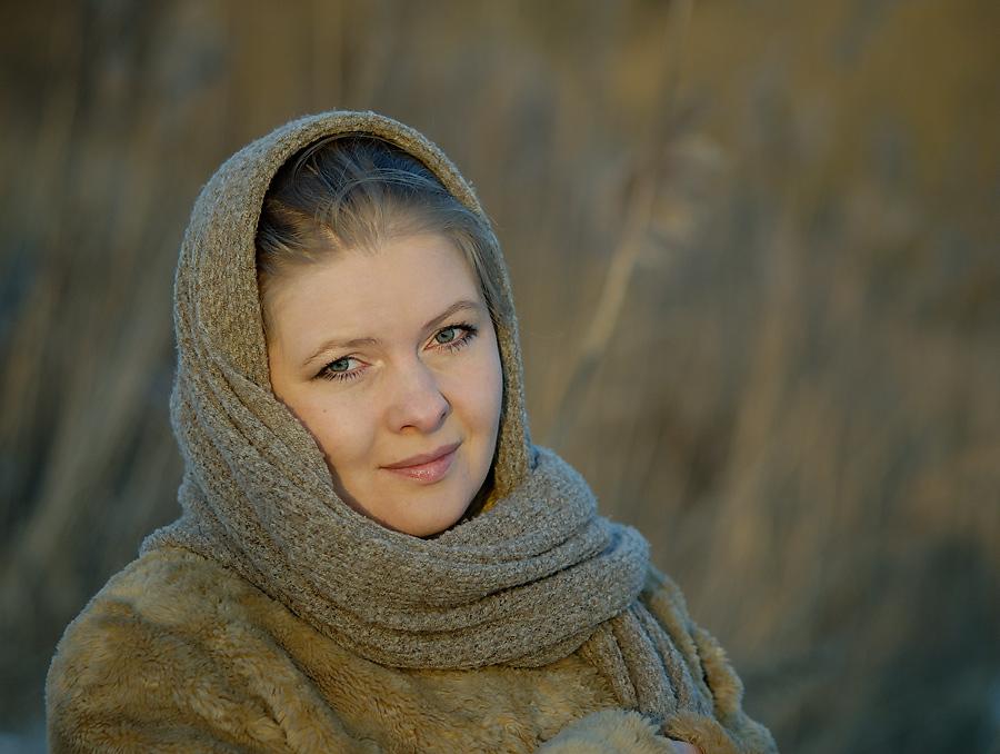 Фотографии простых русских женщин, русские девушки решили отдаться видео