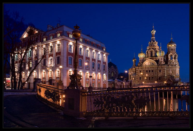 http://www.photoforum.ru/f/photo/000/428/428353_42.jpg