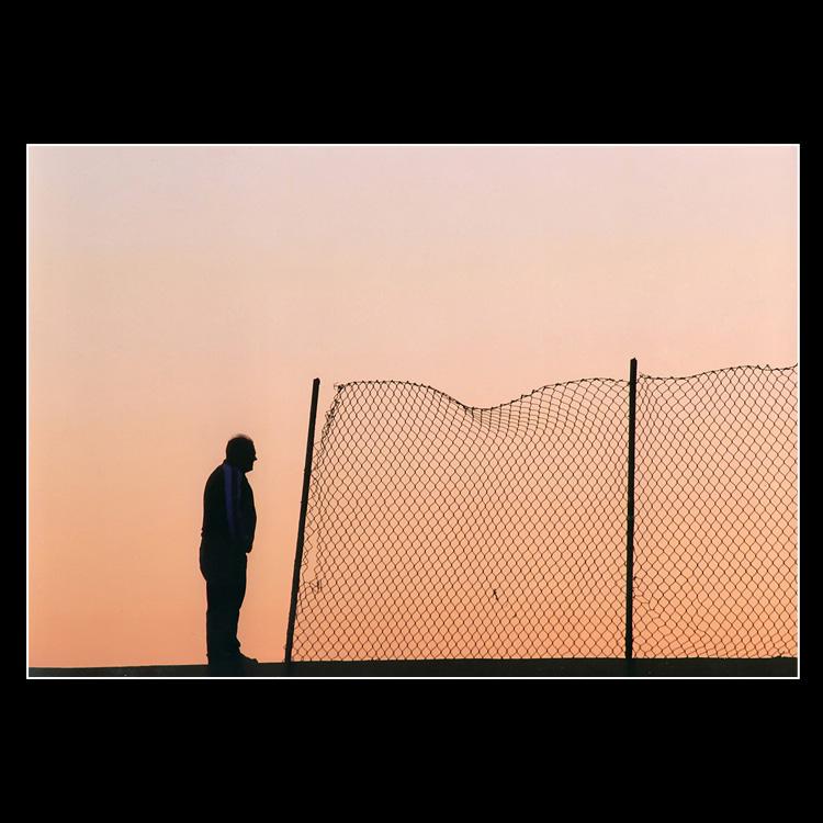 "фото ""freedom"" метки: пейзаж, лето"
