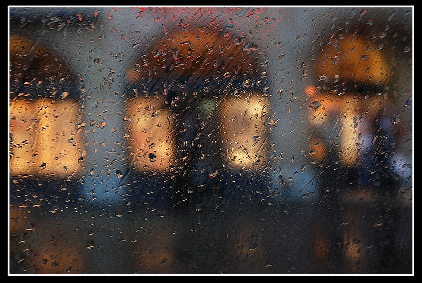 "фото ""September Mood"" метки: разное,"