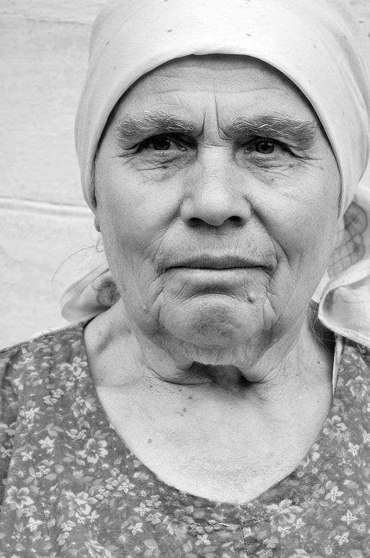 фото женщин баб вот, уважаемые моралисты
