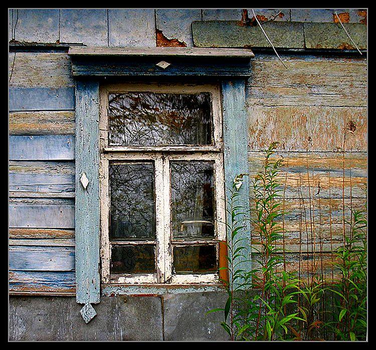"""photo """"***"""" tags: genre, architecture, landscape, autumn"""