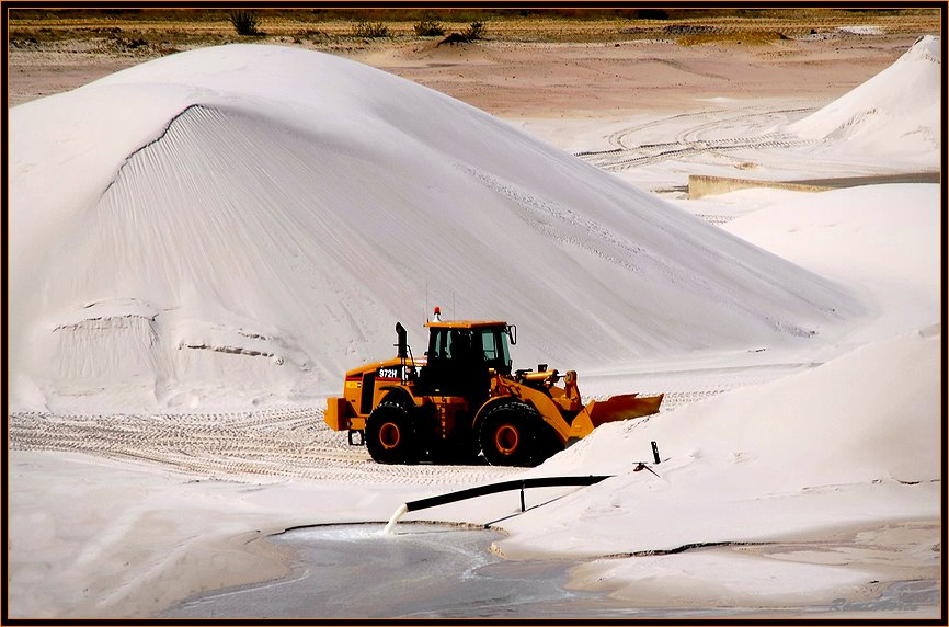 "photo ""Mister Sandman"" tags: landscape, travel, summer"