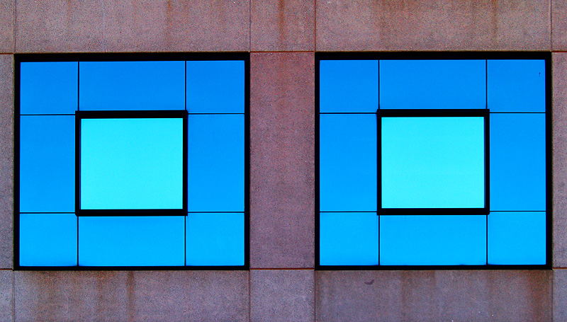 """photo """"twix"""" tags: architecture, abstract, landscape,"""