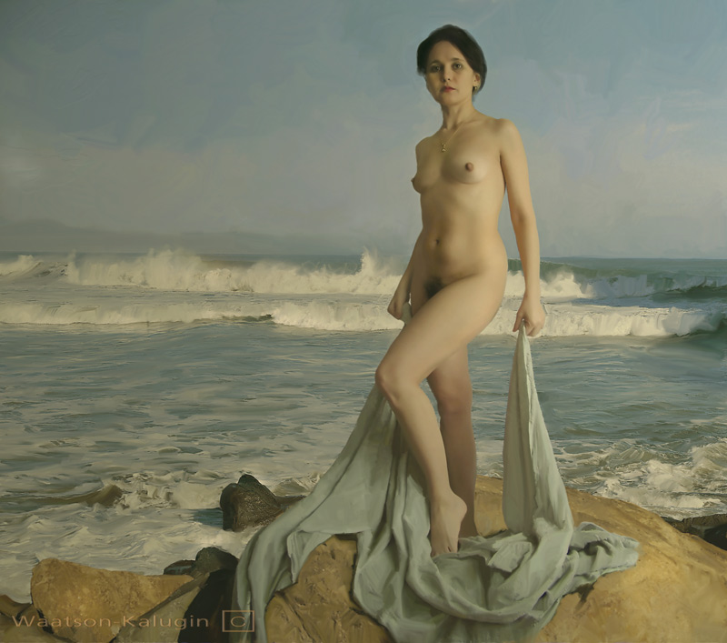 hymen-greece-women-naked-hot-bmp-latin