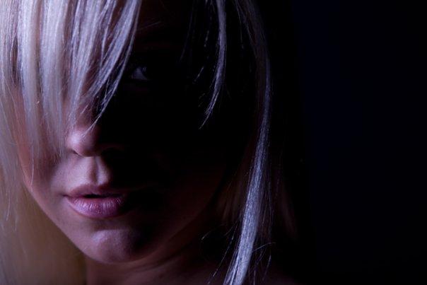 """фото """"==-"""" метки: портрет, гламур, женщина"""