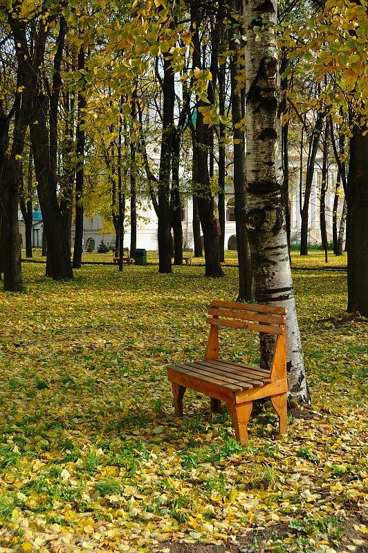 "фото ""умиротворение"" метки: пейзаж, осень"