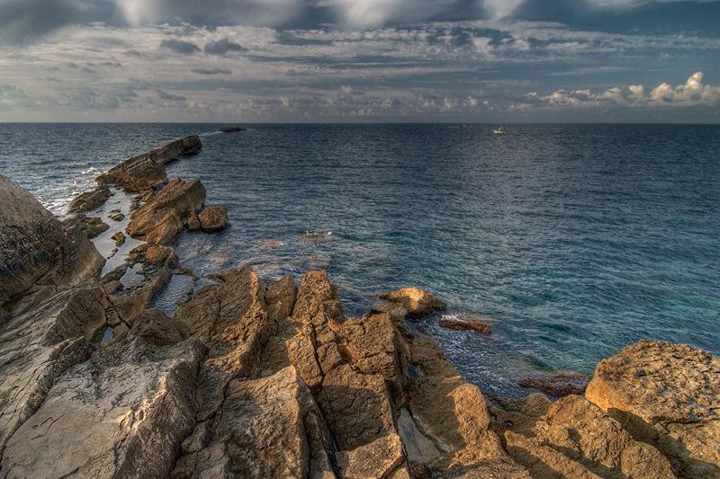 "фото ""Rock"" метки: пейзаж, путешествия, Европа, вода"