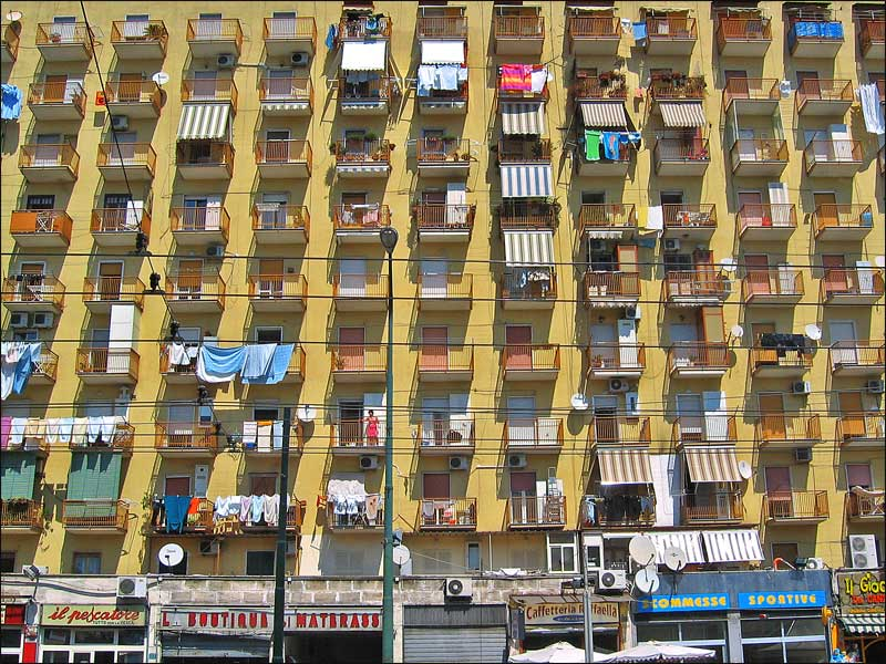 "фото ""окна"" метки: город, архитектура, пейзаж,"