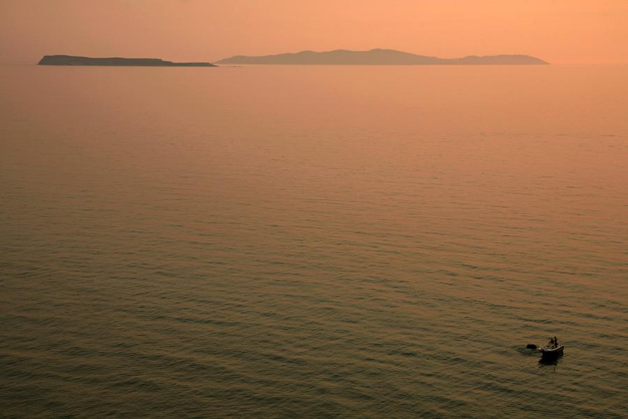 "фото ""Минимализм"" метки: пейзаж, вода"