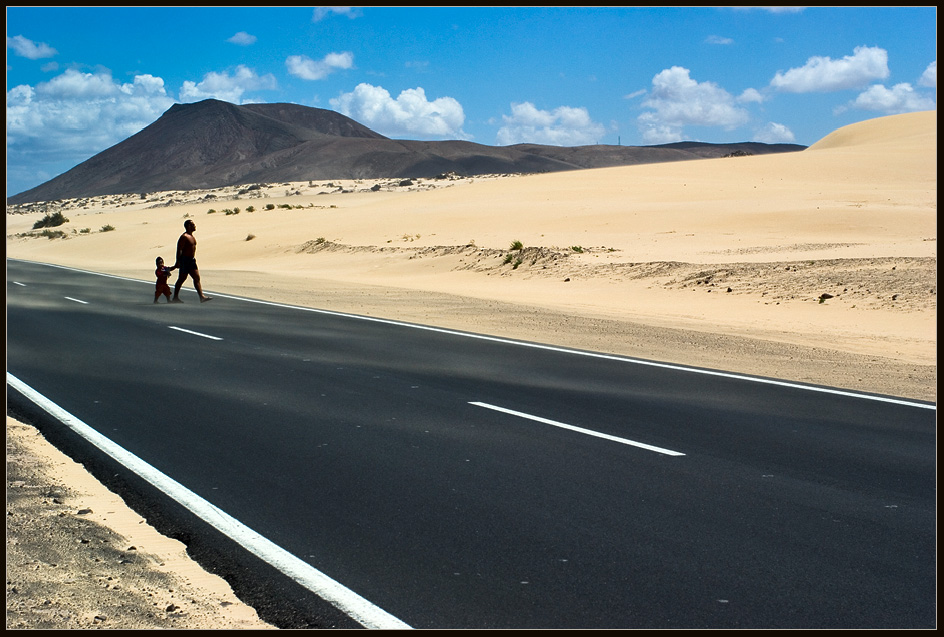 """фото """"Пошли играть в песочницу?"""" метки: путешествия, жанр,"""