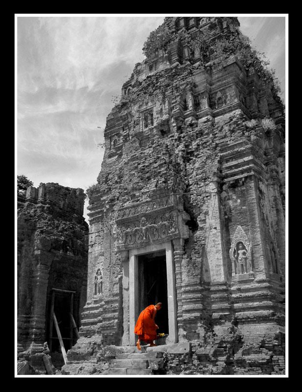 "фото ""***"" метки: путешествия, разное, Азия"