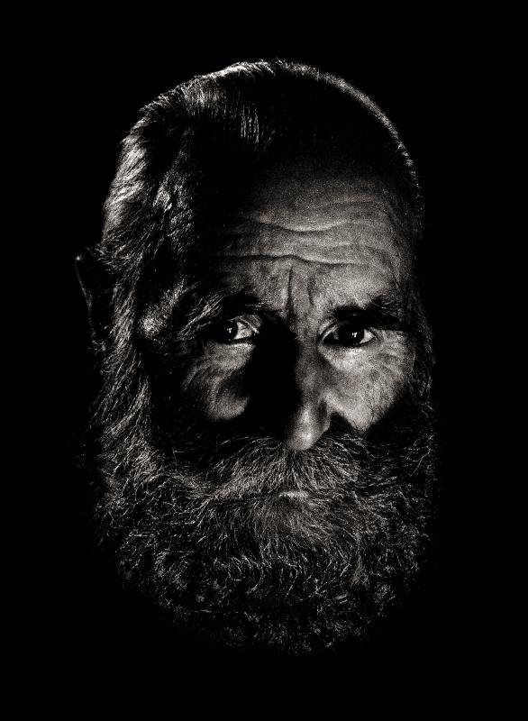 """фото """"***"""" метки: портрет, мужчина"""