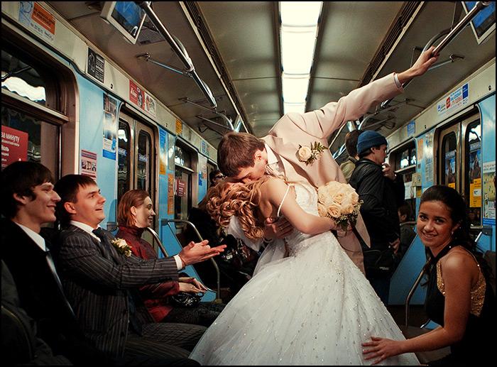 особое внимание кто как перемещается на свадьбе из фотографов Среди синтетических