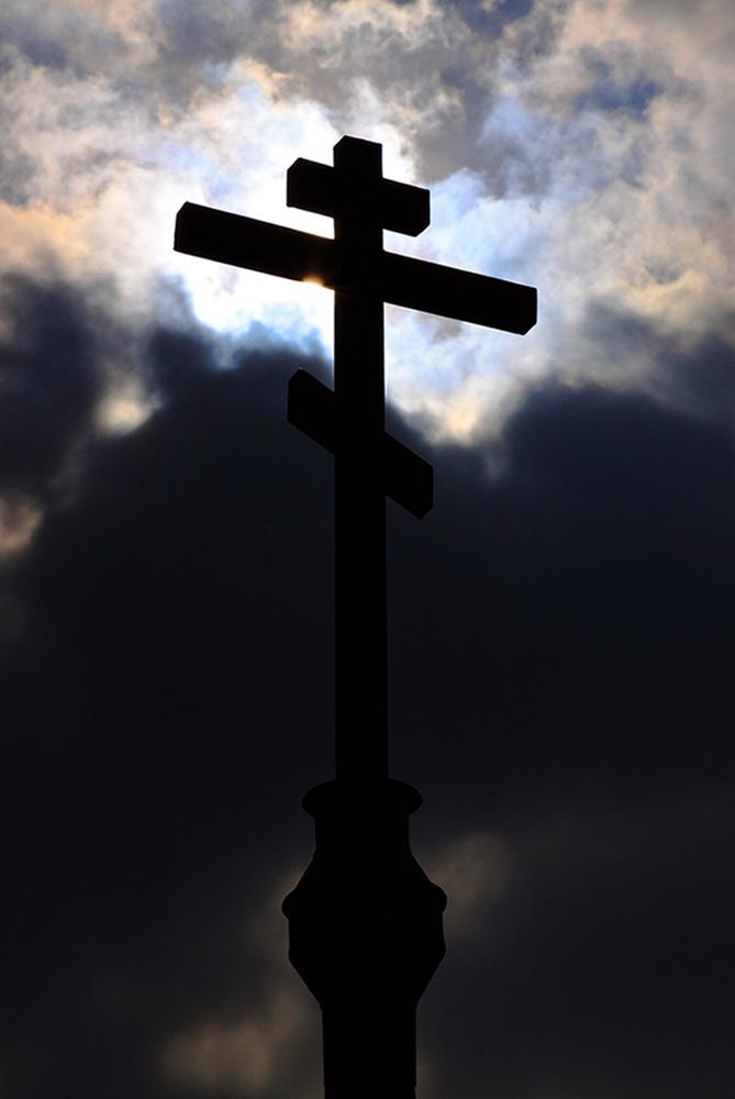 они вышли красивые картинки с крестами позвоним вам удобное