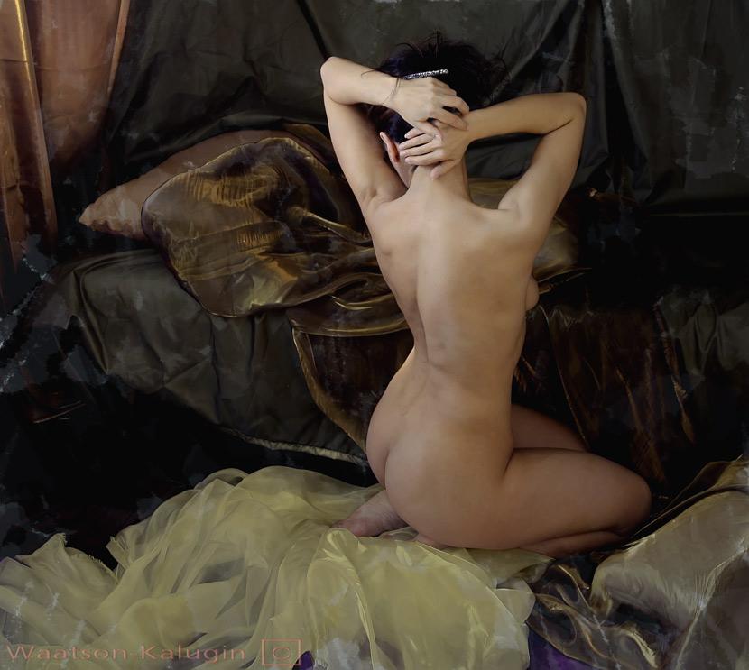 frantsuzskaya-hudozhestvennaya-erotika