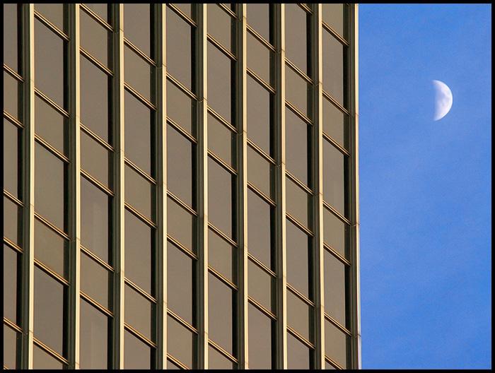 """фото """"ladder"""" метки: архитектура, абстракция, пейзаж,"""
