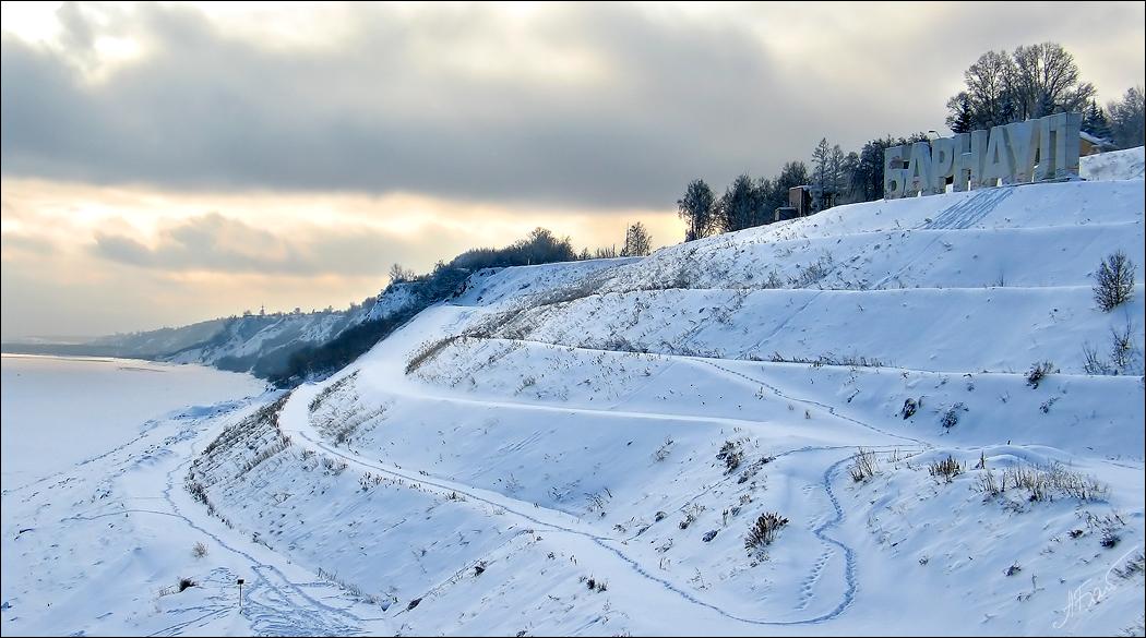 сразу почувствовать красивые зимние фотографии барнаул спас это слово