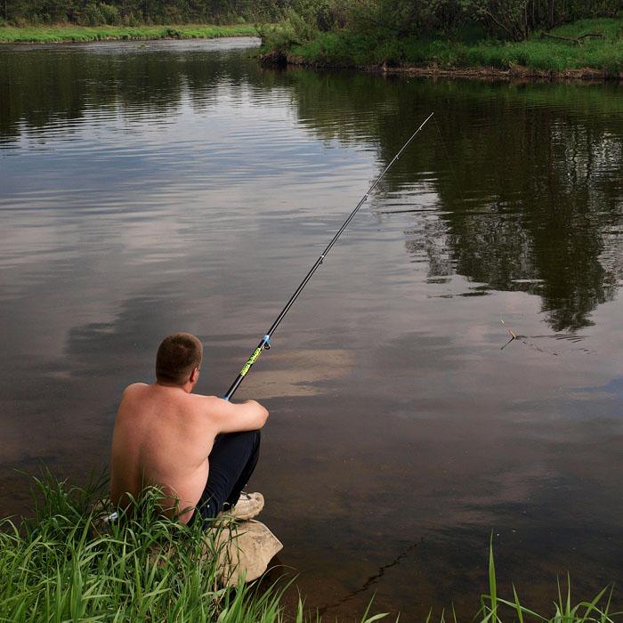 """фото """"Рыбалка"""" метки: путешествия,"""