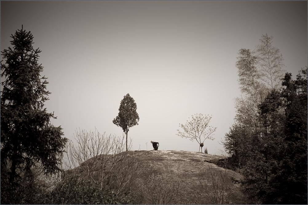 """фото """"Кладоискатель"""" метки: жанр, путешествия, Азия"""