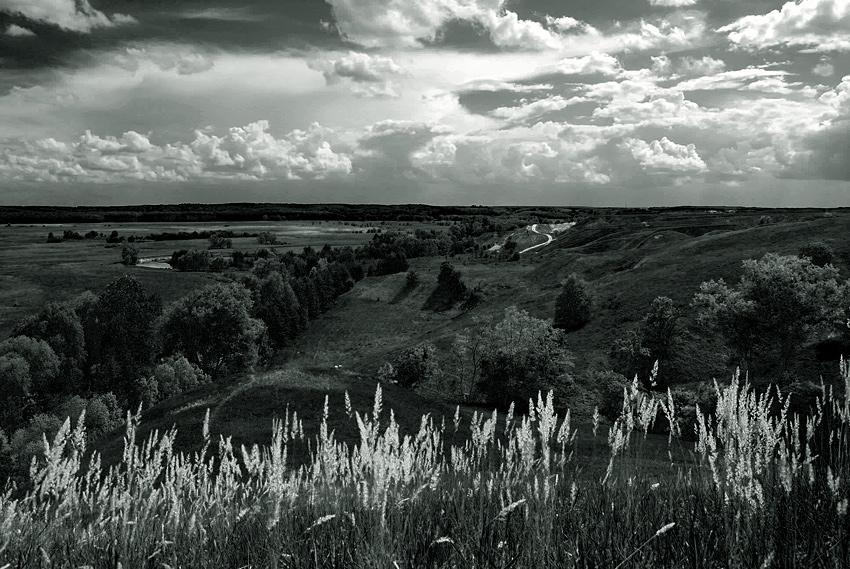 "фото ""картинки из малороссии"" метки: пейзаж, лето"