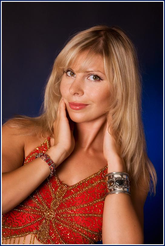 "photo ""Alena"" tags: portrait, glamour, woman"