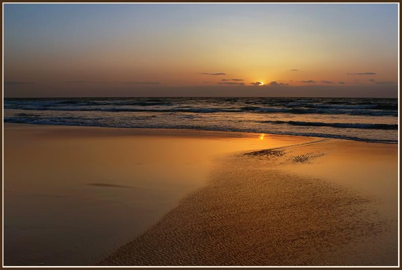 "photo ""***"" tags: landscape, travel, sunset"