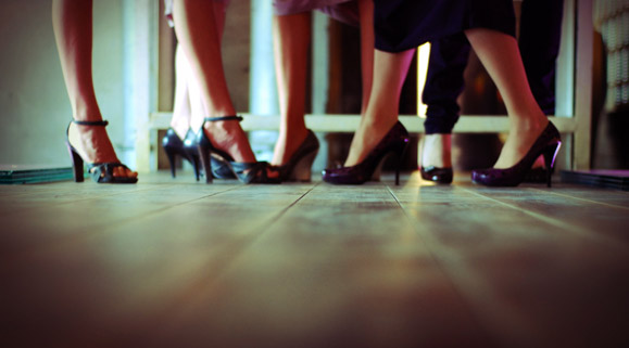"photo ""heels"" tags: genre, old-time,"
