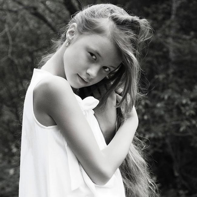"""фото """"Летние мелодии"""" метки: портрет, дети"""