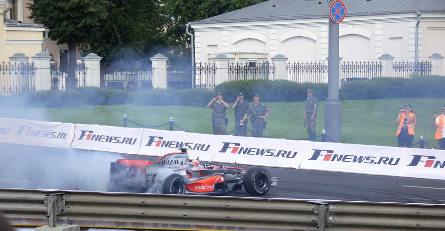 "photo ""Drift!!!"" tags: reporting, sport,"