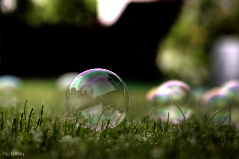 "фото ""bubble"" метки: макро и крупный план,"